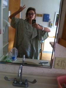 hospital fistula 009